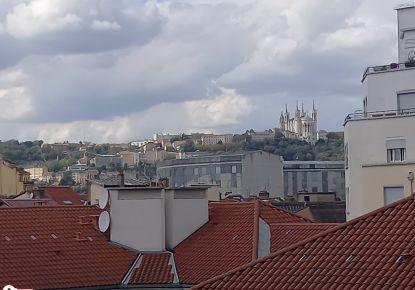 A vendre Lyon 3eme Arrondissement 34070117533 Abessan immobilier