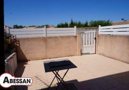 A vendre Maison Lezignan Corbieres | Réf 34070117545 - Abessan immobilier