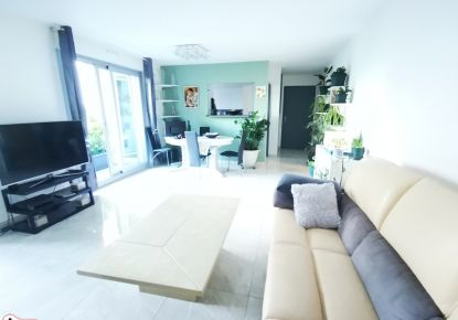 A vendre Montpellier 34070117546 Abessan immobilier
