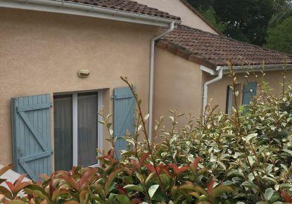 A vendre Barbotan Les Thermes 34070117564 Abessan immobilier
