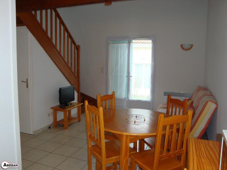 A vendre Barbotan Les Thermes 34070117565 Abessan immobilier