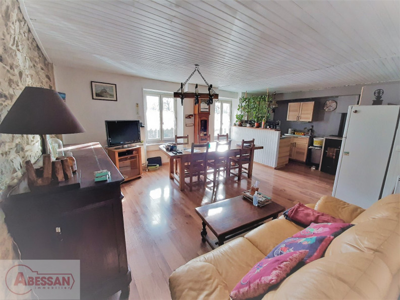 A vendre Brassac 34070117593 Abessan immobilier