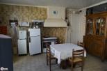 A vendre  Beziers | Réf 34070117595 - Abessan immobilier
