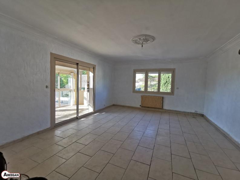 A vendre Ales 34070117600 Abessan immobilier