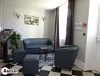 A vendre  Moulins | Réf 34070117633 - Abessan immobilier