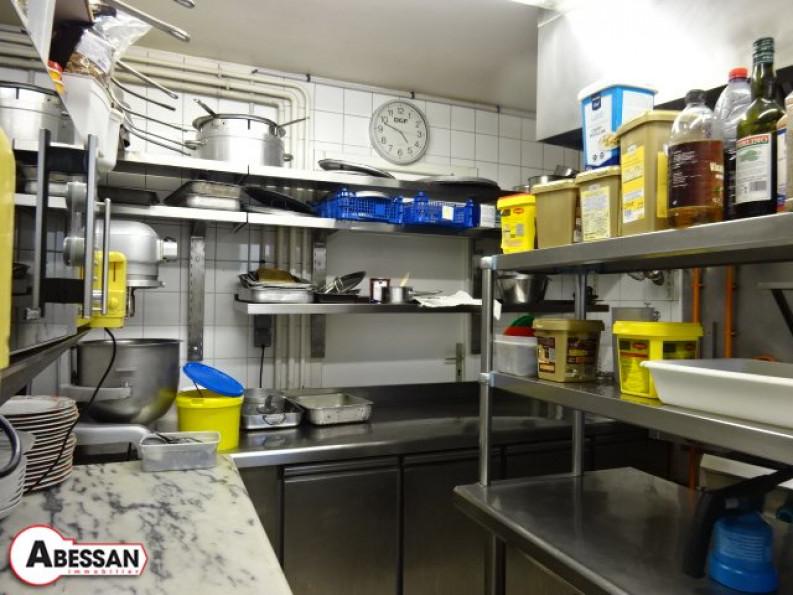 A vendre Moulins 34070117633 Abessan immobilier
