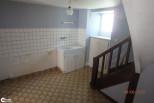 A vendre Cluis 34070117634 Abessan immobilier