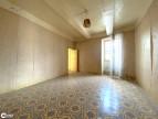 A vendre La Calmette 34070117657 Abessan immobilier