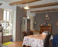 A vendre  Saint Pons De Thomieres | Réf 34070117663 - Abessan immobilier
