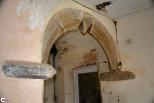 A vendre Saint Pons De Thomieres 34070117663 Abessan immobilier