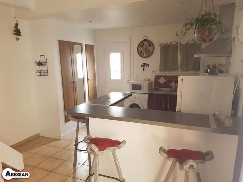 A vendre Sete 34070117691 Abessan immobilier