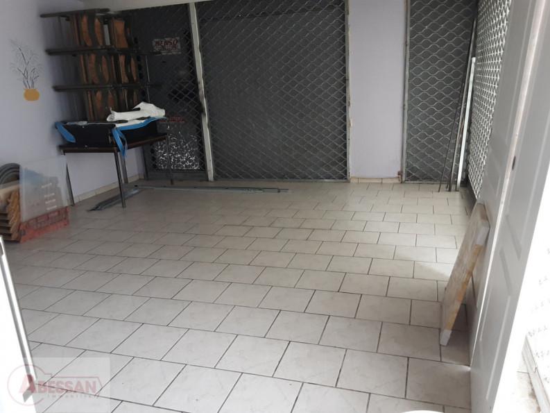 A vendre  Orchies | Réf 34070117693 - Abessan immobilier
