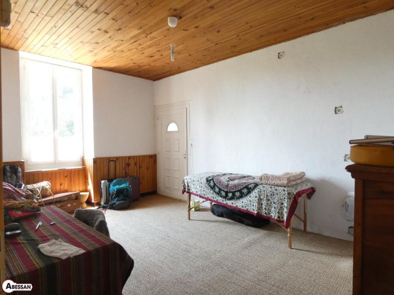A vendre Ales 34070117706 Abessan immobilier