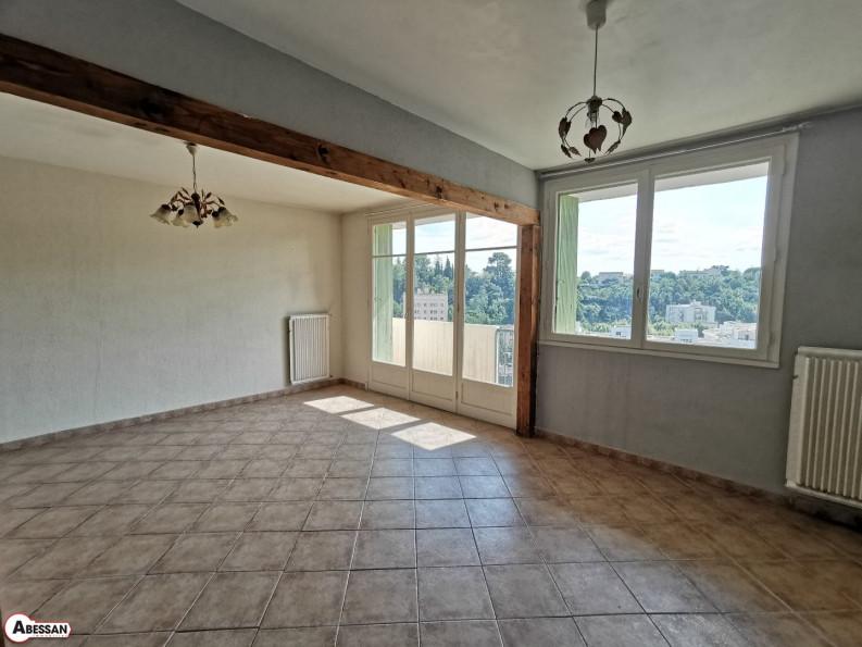 A vendre Ales 34070117708 Abessan immobilier