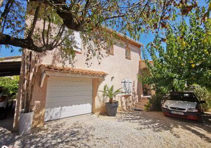 A vendre Saint Christol Les Ales 34070117710 Abessan immobilier