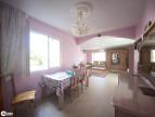 A vendre Saint Privat Des Vieux 34070117721 Abessan immobilier