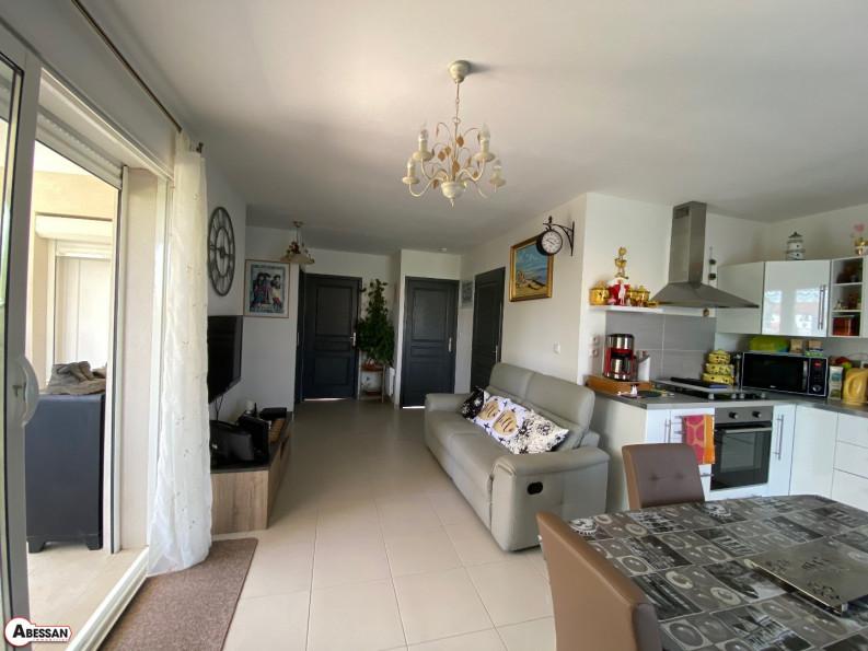 A vendre Ales 34070117722 Abessan immobilier