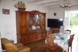 A vendre Saint Yzan De Soudiac 34070117739 Abessan immobilier