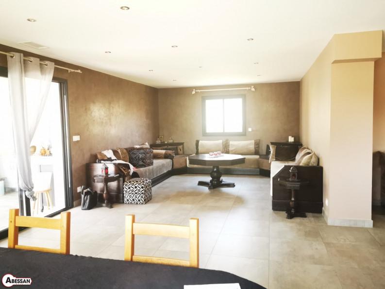 A vendre Gignac 34070117744 Abessan immobilier