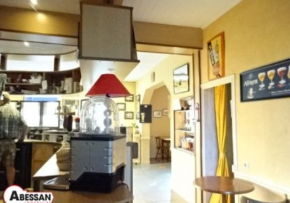 A vendre Bourges 34070117745 Abessan immobilier