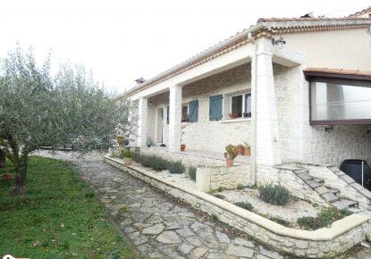 A vendre Saint Christol Les Ales 34070117766 Abessan immobilier