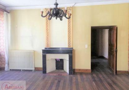 A vendre Immeuble de rapport Vabre | Réf 34070117767 - Abessan immobilier