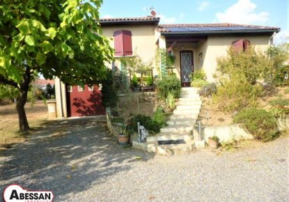 A vendre Albi 34070117768 Abessan immobilier