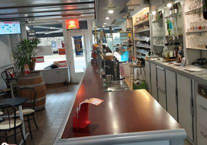 A vendre Café   tabac Lille | Réf 34070117844 - Abessan immobilier
