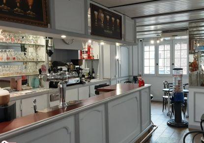 A vendre Lille 34070117844 Abessan immobilier