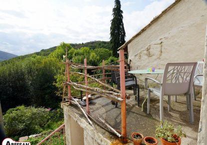 A vendre Ferrals Les Montagnes 34070117867 Abessan immobilier