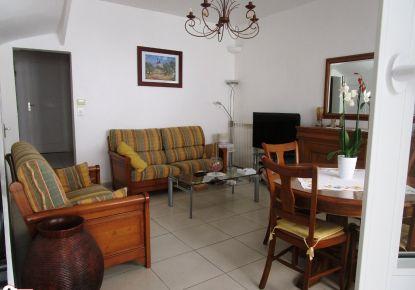 A vendre Maison de ville Maraussan | Réf 34070117903 - Abessan immobilier
