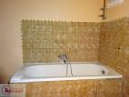 A vendre  La Guerche Sur L'aubois | Réf 34070117927 - Abessan immobilier