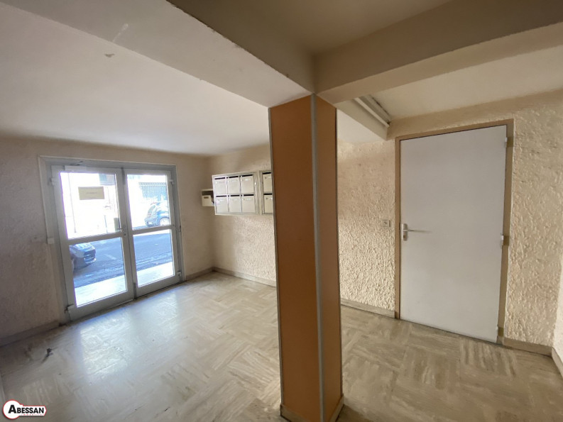 A vendre  Beziers | Réf 34070117938 - Abessan immobilier