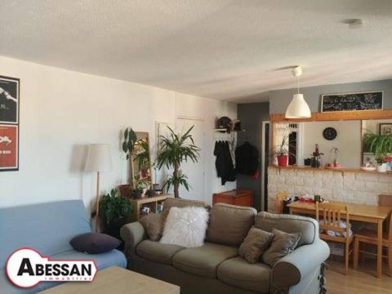 A vendre  Montpellier | Réf 34070117940 - Abessan immobilier