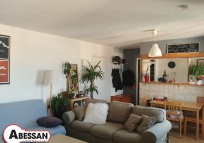 A vendre Montpellier 34070117940 Abessan immobilier