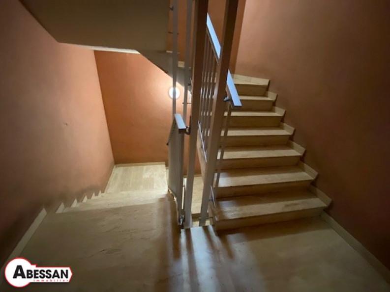 A vendre  Beziers | Réf 34070117960 - Abessan immobilier