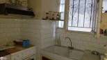 A vendre Premian 34070117961 Abessan immobilier