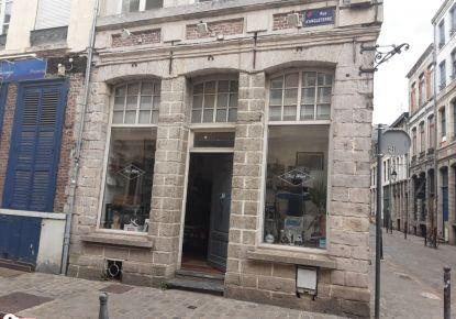 A vendre Chaussures et accessoires Lille | Réf 34070117965 - Abessan immobilier