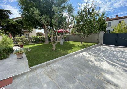 A vendre Maison Frontignan | Réf 34070117966 - Abessan immobilier