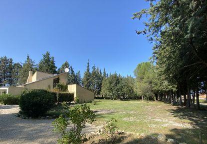 A vendre Blauzac 34070117971 Abessan immobilier