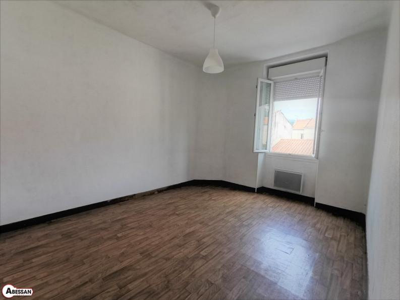 A vendre Ales 34070117972 Abessan immobilier