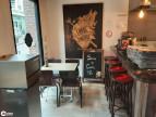 A vendre  Lille | Réf 34070117973 - Abessan immobilier