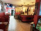 A vendre  Lille | Réf 34070117974 - Abessan immobilier