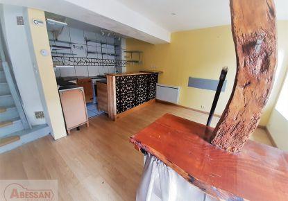 A vendre Maison de campagne Mazamet | Réf 34070118002 - Abessan immobilier