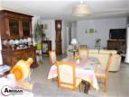 A vendre  Graulhet | Réf 34070118003 - Abessan immobilier