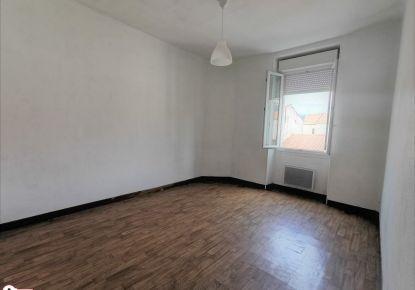A vendre La Grand Combe 34070118010 Abessan immobilier