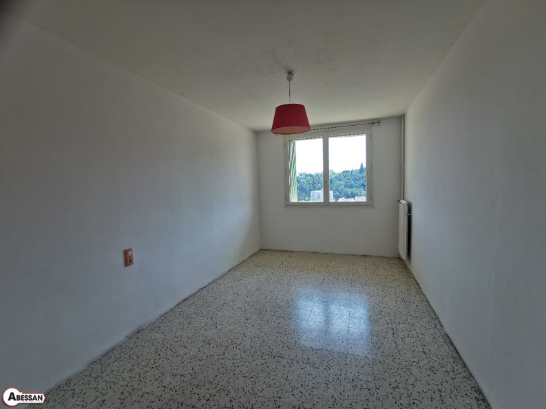 A vendre Ales 34070118014 Abessan immobilier
