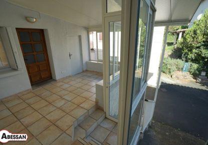 A vendre Maison Premian | Réf 34070118026 - Abessan immobilier