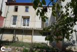 A vendre Premian 34070118026 Abessan immobilier