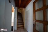 A vendre  Premian   Réf 34070118026 - Abessan immobilier